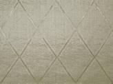 Covington Wovens Brielle Fabric
