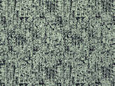 Covington Brilliance 922 GRANITE Fabric