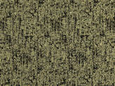 Covington Brilliance 960 PYRITE Fabric