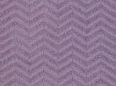 Covington Solids%20and%20Textures Bronx Fabric