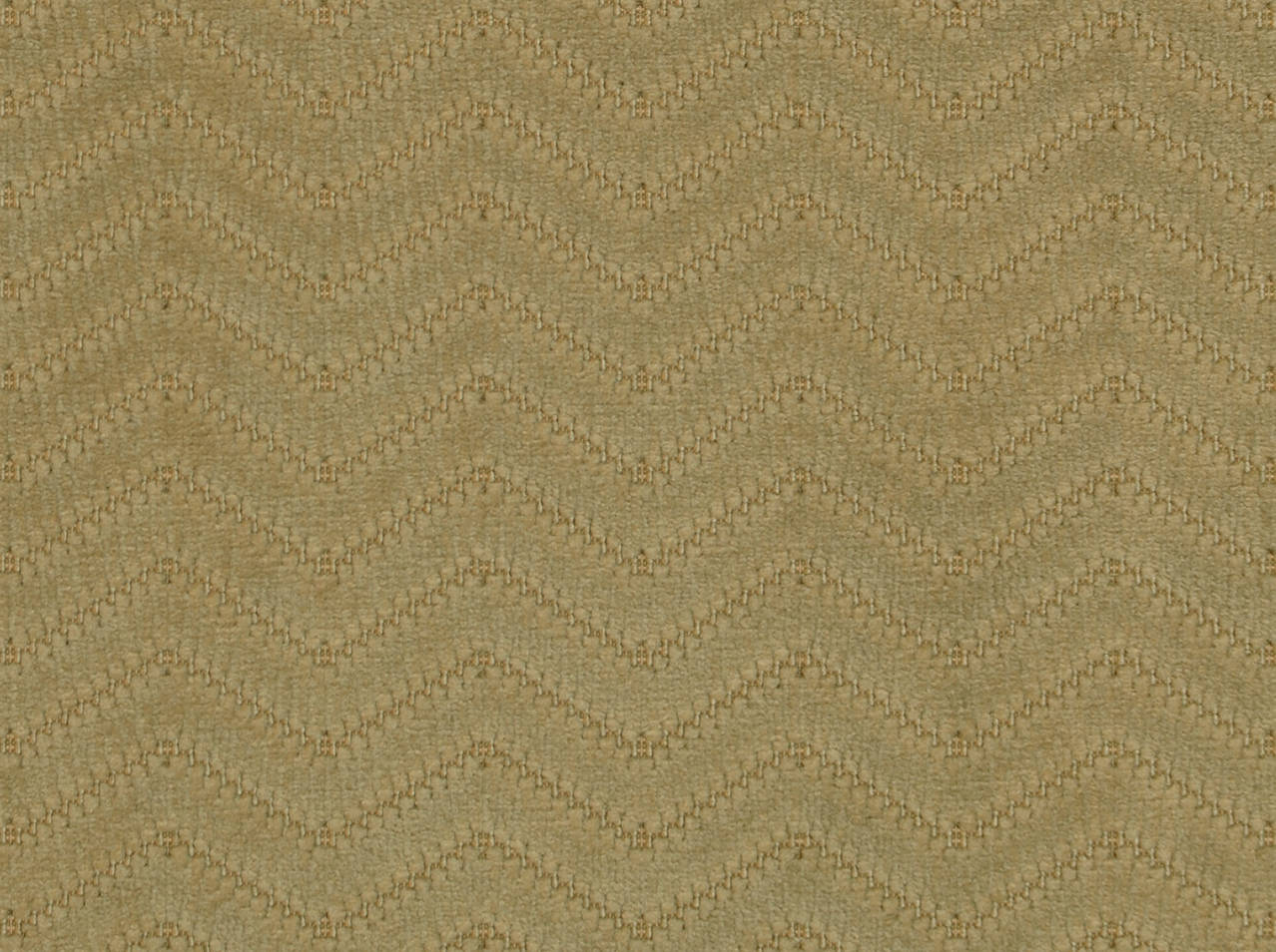 Covington Solids%20and%20Textures Bronx