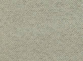 Covington Brooke 191 PEARL GREY Fabric
