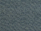 Covington Brooke 51 DENIM Fabric