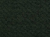 Covington Brooke 92 SLATE Fabric