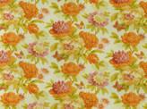 Covington Prints Brookwood Fabric