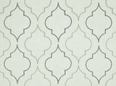 Covington Brunetti GREY PEWTER Fabric