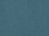 Covington Solids%20and%20Textures Brussels Fabric