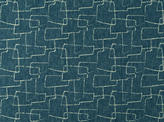 Covington Wovens Bryn Fabric
