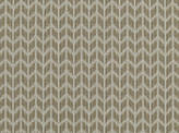 Fabric-Type Drapery Bryson Fabric