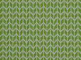 Covington Bryson 282 LIME Fabric