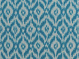Covington Buchanan 542 CARIBE Fabric