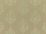 Covington Buckingham 107 VINTAGE Fabric