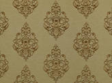 Covington Buckingham 881 VINTAGE GOLD Fabric