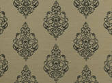 Covington Buckingham 964 RIVER ROCK Fabric