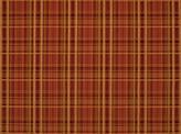 Covington Wovens Burgess Plaid Fabric