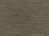 Covington Burma WEATHERED WOOD Fabric