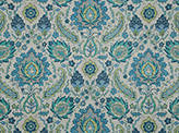 Covington Prints Bursa Fabric