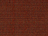 Covington Solids%20and%20Textures Callahan Fabric