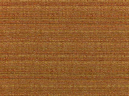 Covington Solids%20and%20Textures Calle