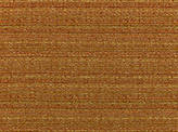 Covington Solids%20and%20Textures Calle Fabric