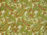 Covington Prints Camden Fabric