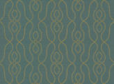 Covington Camelot SPA Fabric