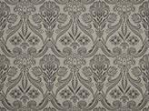Covington Wovens Canterbury Fabric