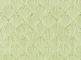 Covington Sd-caribbean 214 TROPIQUE Fabric