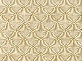 Covington Sd-caribbean 884 SUNSPARK Fabric
