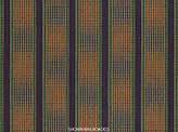 Fabric-Type Drapery Carlsbad Fabric