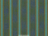 Covington Carlsbad AQUA Fabric