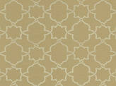 Covington Embroideries Carlton Fabric