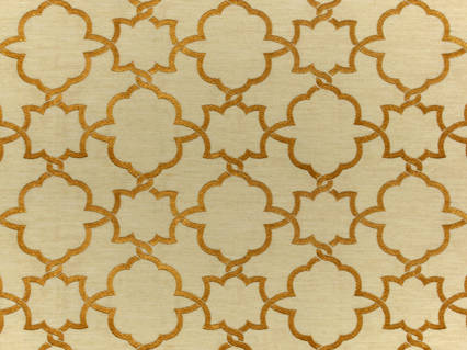 Covington Embroideries Carlton
