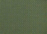 Covington Carmel CARIBBEAN Fabric