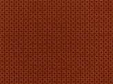 Covington Carmel LIPSTICK Fabric