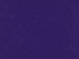 Covington Carneros-wide Width PURPLE SMOKE Fabric