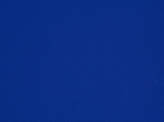 Covington Carneros-wide Width ROYAL BLUE Fabric