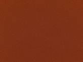 Covington Carneros RUST Fabric