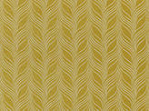 Covington Carraway 244 ACID GREEN Fabric