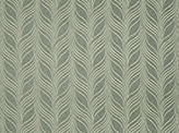 Covington Carraway 945 GUNMETAL Fabric