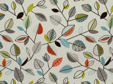Covington Prints Carson Fabric
