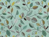 Covington Prints Carson Fabric