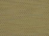 Covington Cascade COCOA Fabric