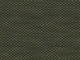 Covington Cascade GREYSTONE Fabric