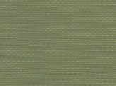 Covington Cascade SKY Fabric