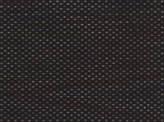 Covington Cascade ZINFANDEL Fabric