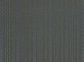 Covington Caserta CHARCOAL Fabric