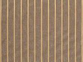 Fabric-Type Drapery Catanzaro Fabric
