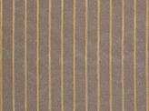 Covington Catanzaro LATTE Fabric