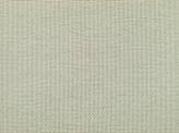 Covington Cavezzo CREAM Fabric
